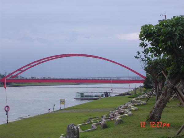 冬山河4.JPG