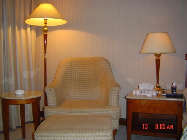 飯店2.JPG