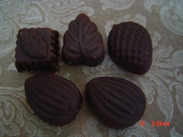 巧克力3.JPG