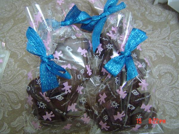 巧克力4.JPG