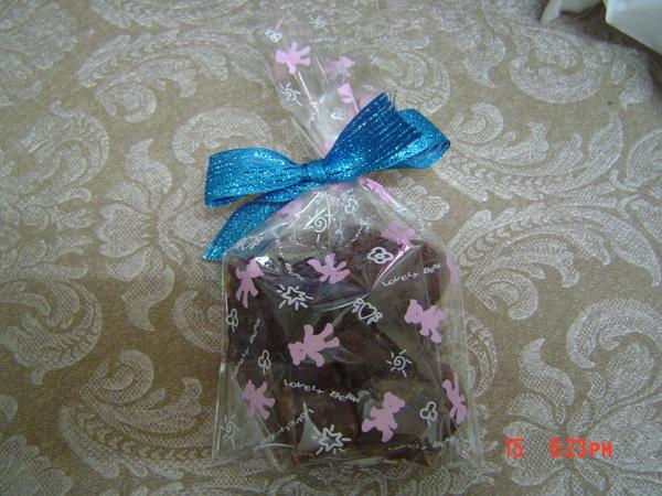 巧克力5.JPG