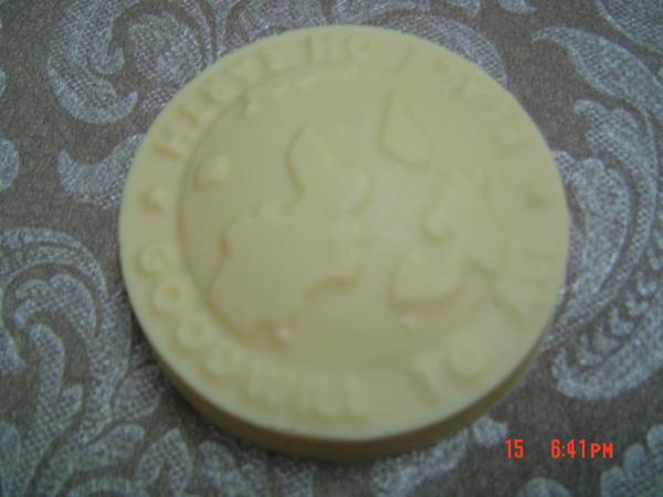 母乳皂1-1.JPG