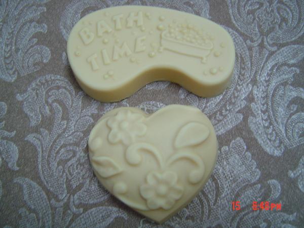 母乳皂4.JPG