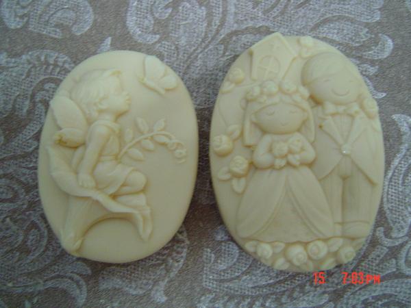 母乳皂6.JPG