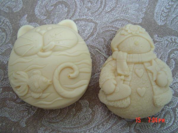 母乳皂8.JPG