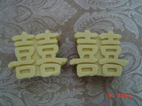 酪梨母乳2.JPG