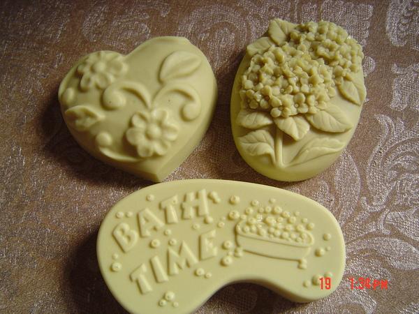 酪梨母乳3.JPG