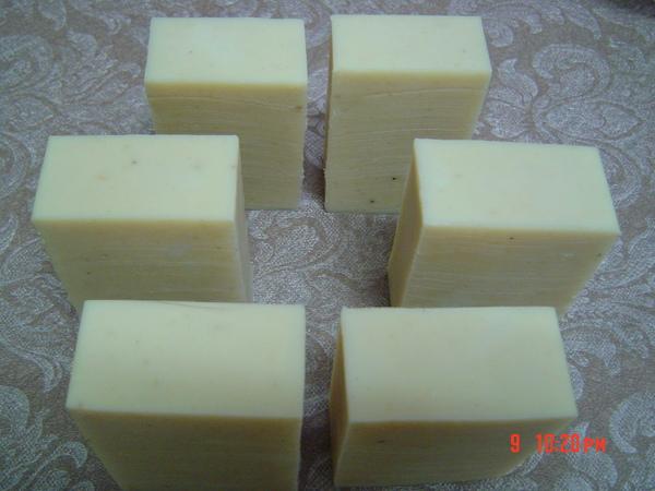 檀香按摩皂2.JPG