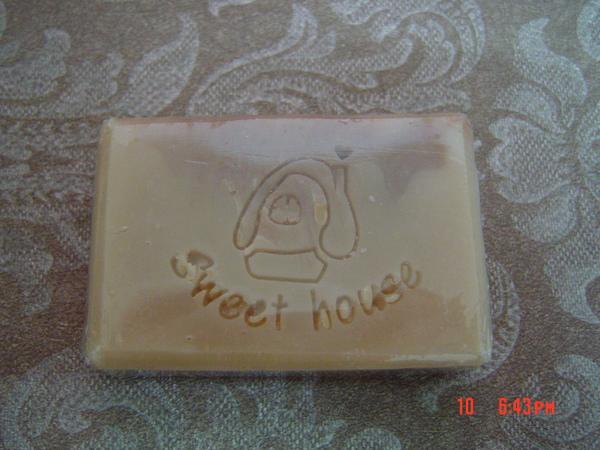 小倫的皂.JPG