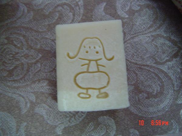 皂章SHOW4.JPG