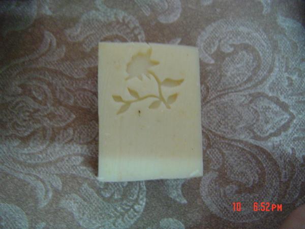 皂章SHOW10.JPG
