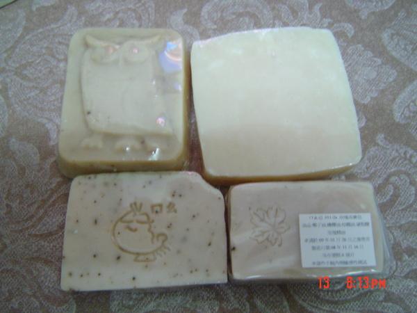ㄇㄠ皂2.JPG