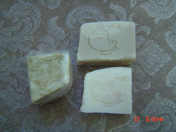 ㄇㄠ皂4.JPG