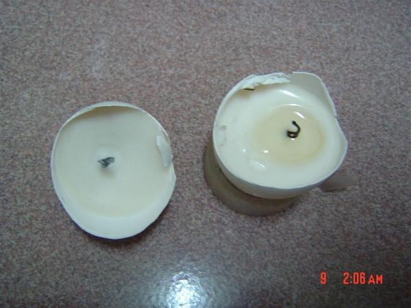 蛋殼蠟燭5.JPG