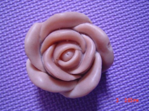 婚禮玫瑰1.JPG