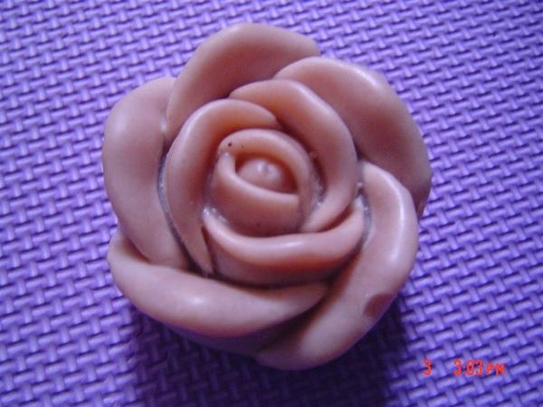 婚禮玫瑰2.JPG