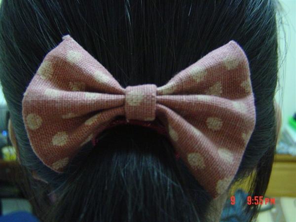 髮飾2.JPG