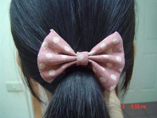 髮飾3.JPG