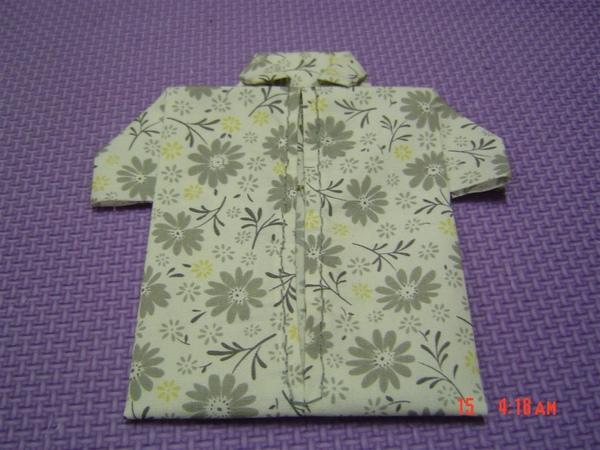 小襯衫3.JPG