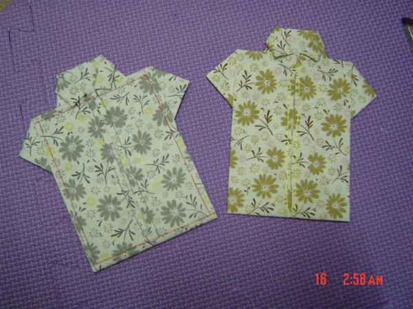 小襯衫4.JPG