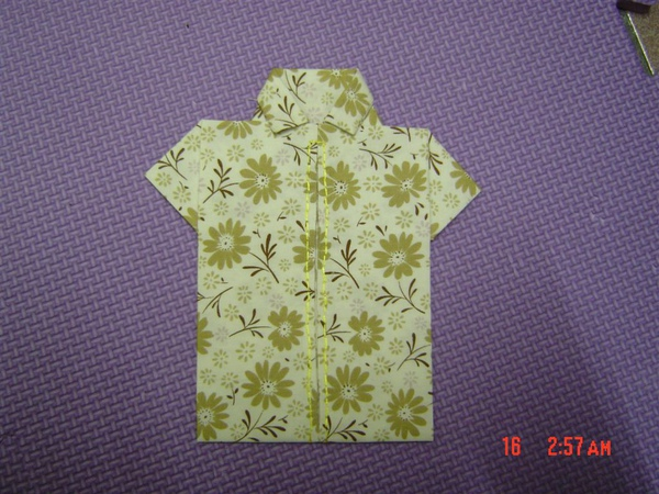 小襯衫5.JPG