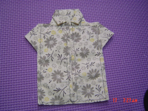 小襯衫1.JPG