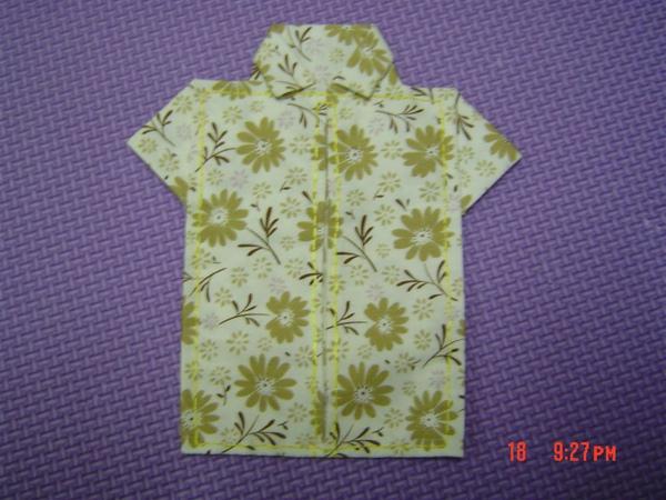 小襯衫2.JPG