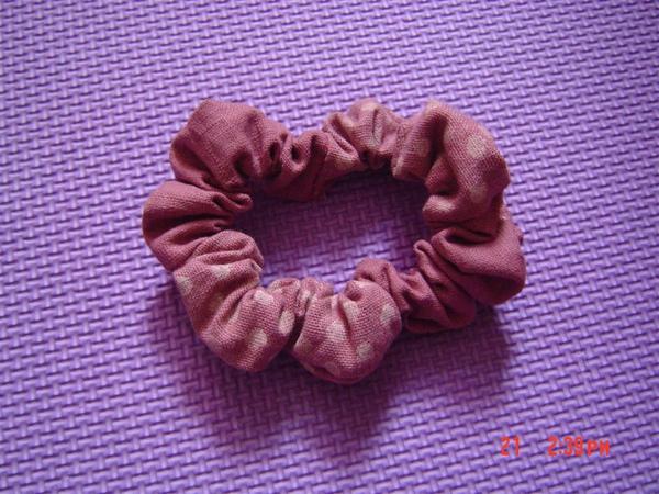 大腸3.JPG