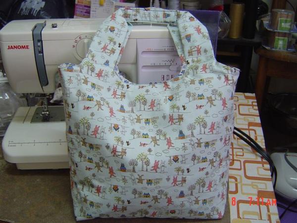 小熊購物袋1.JPG