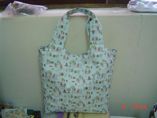 小熊購物袋2.JPG