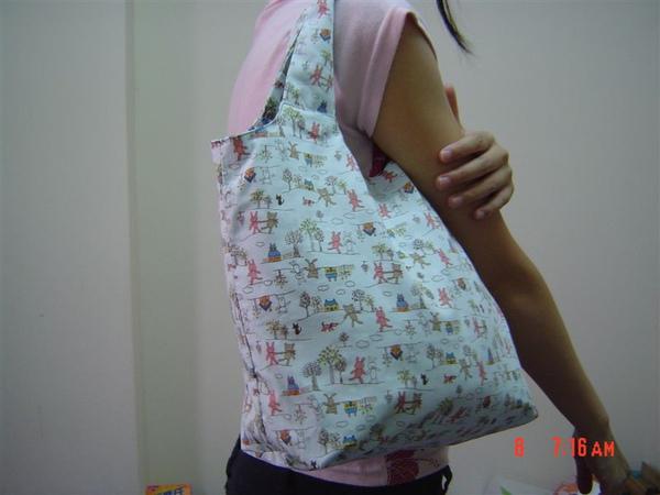 小熊購物袋4.JPG