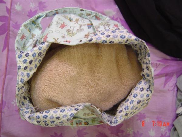 小熊購物袋5.JPG