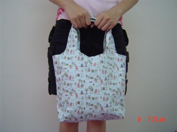 小熊購物袋6.JPG