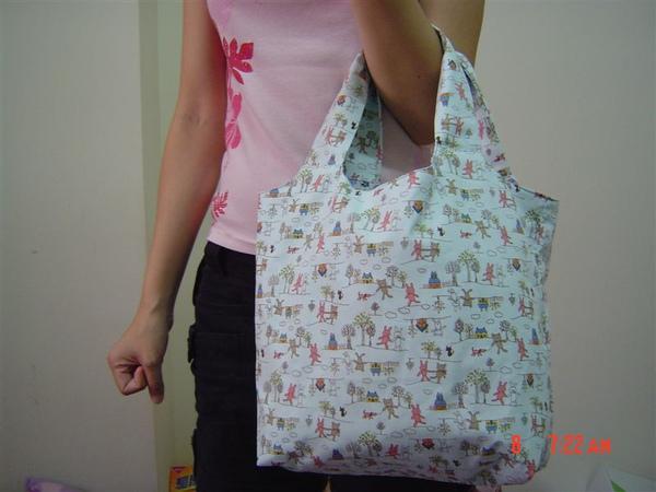 小熊購物袋7.JPG