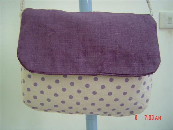 紫色測背包1.JPG