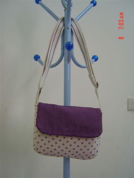 紫色測背包2-2.jpg