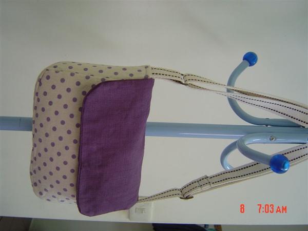 紫色測背包3.JPG