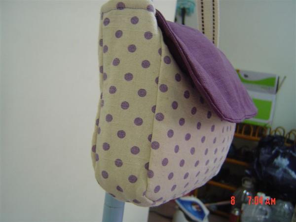 紫色測背包4.JPG