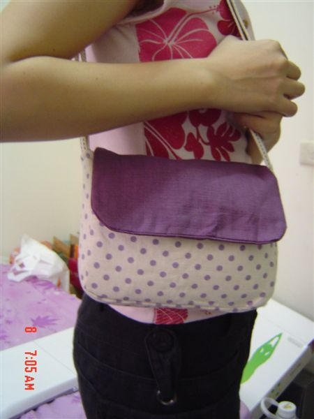 紫色測背包6.jpg