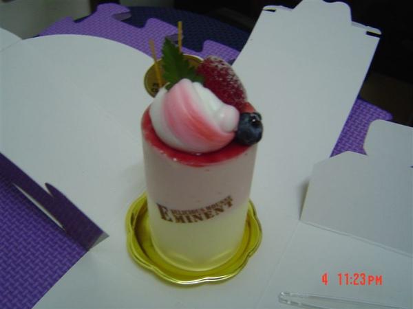 蛋糕5-2.JPG