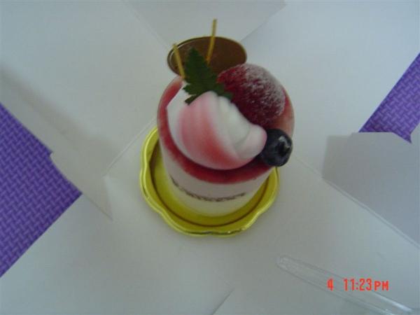 蛋糕5-3.JPG