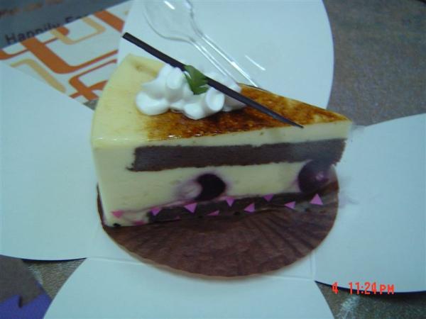 蛋糕6-2.JPG