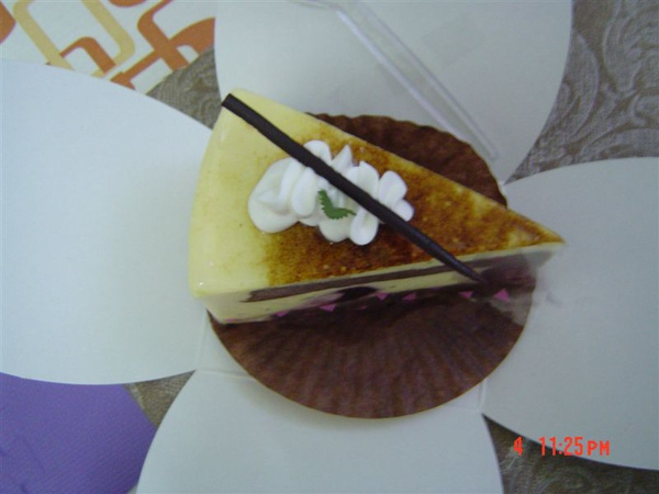 蛋糕6-4.JPG