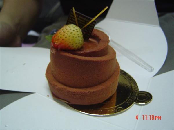 蛋糕1-2.JPG
