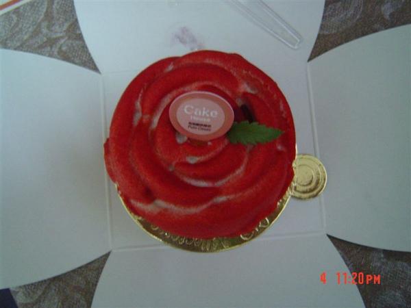 蛋糕2-2.JPG