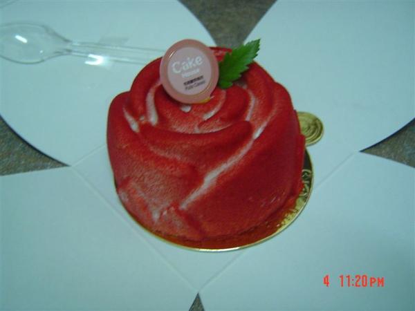 蛋糕2-3.JPG