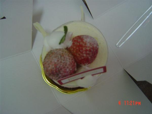 蛋糕4-2.JPG