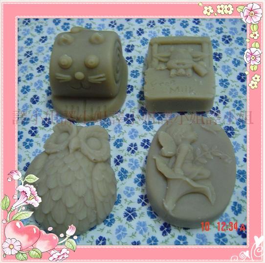 酪梨皂4.JPG