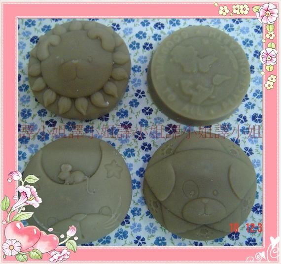 酪梨皂2.JPG