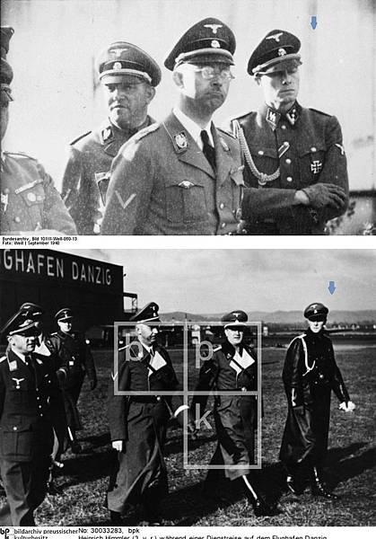 Bundesarchiv_Bild_101III-Weill-060-13,_Metz,_Heinrich_Himmler.jpg